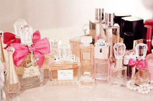 fashion-luxury-perfume-Favim.com-446714